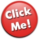 b_clickme