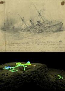 Gulf%20Shipwreck-Civi3AP
