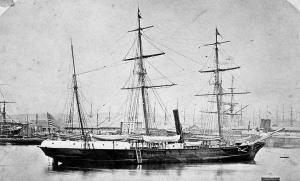 USS_Jeannette