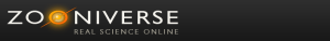 zooniverse_logo