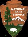 national-park-service