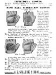 baseball-gloves-spalding-ad-1