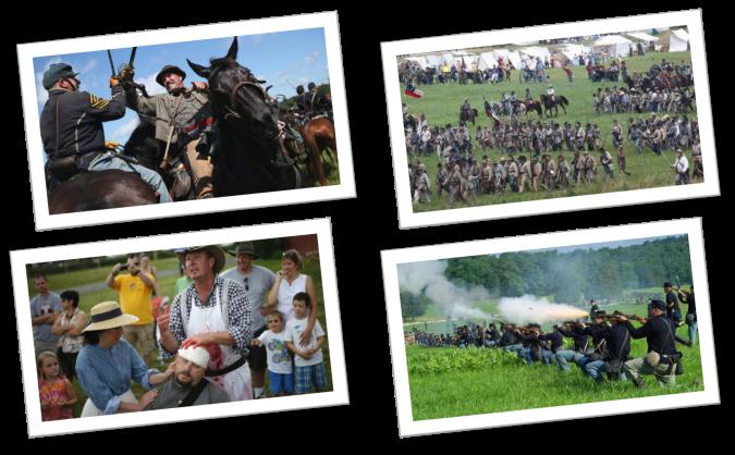 Gettysburg_5