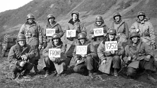 korea1952