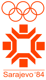 150px-1984_Winter_Olympics_logo.svg