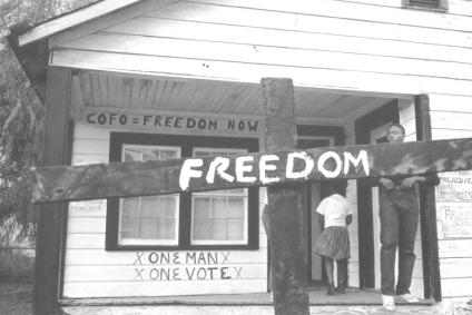 FreedomSummerMississippi