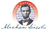 http://papersofabrahamlincoln.org