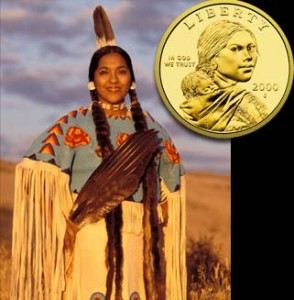sacajawea-with-gold-coin-294x300