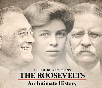 RooseveltsSundaySept14