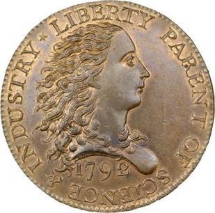 1792 Birch Cent