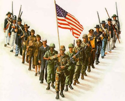 history-of-veterans-day-87436